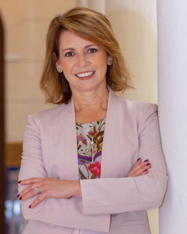 Daniela Grendene